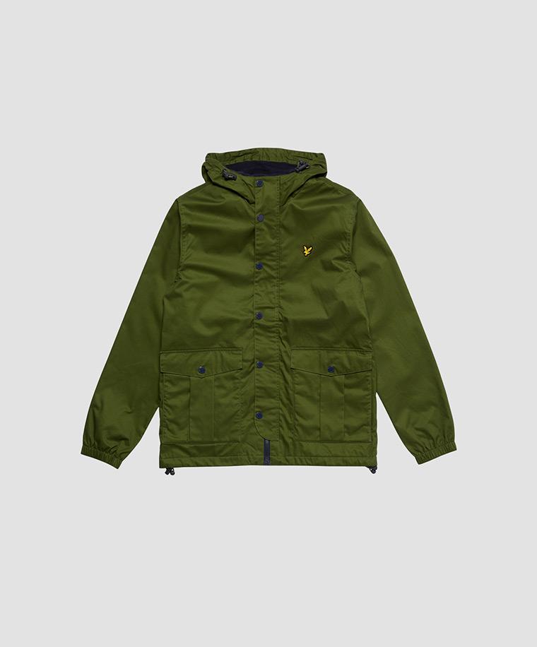 Clothe 1