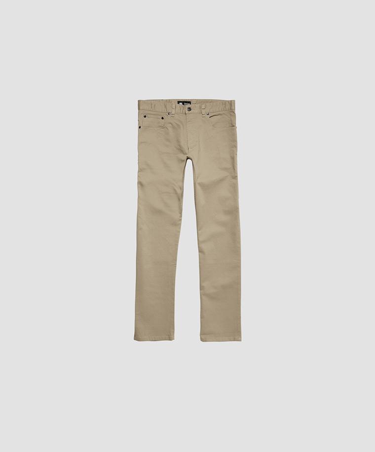 Clothe 3