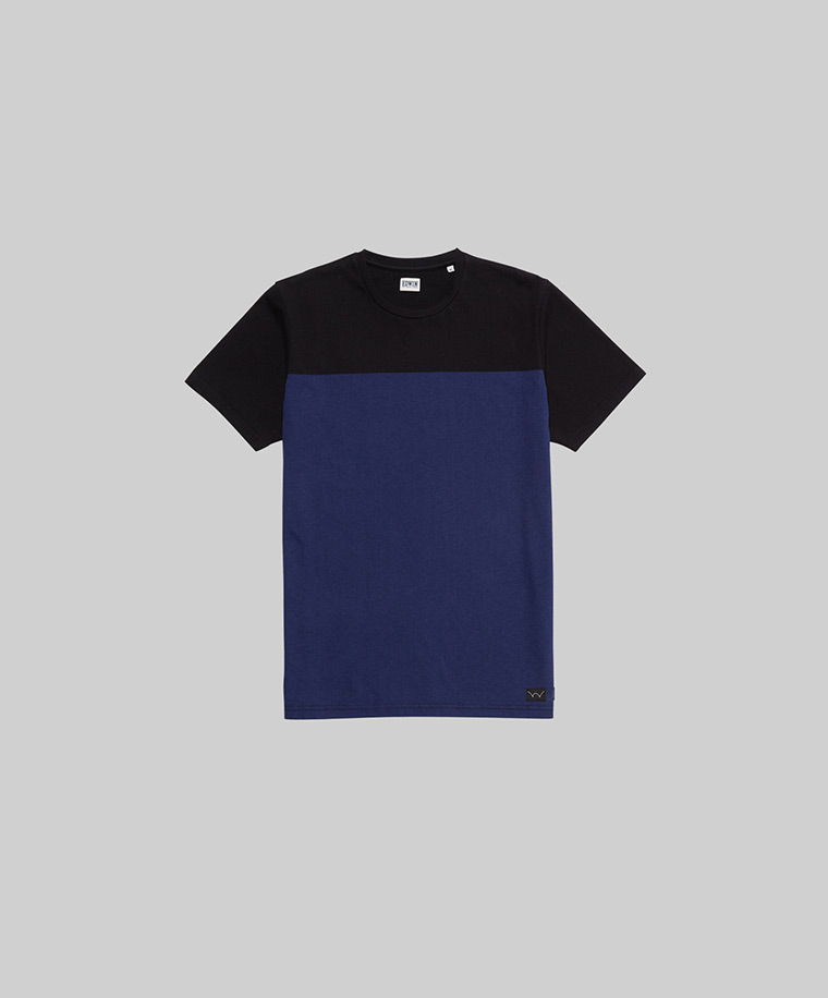 Clothe 4