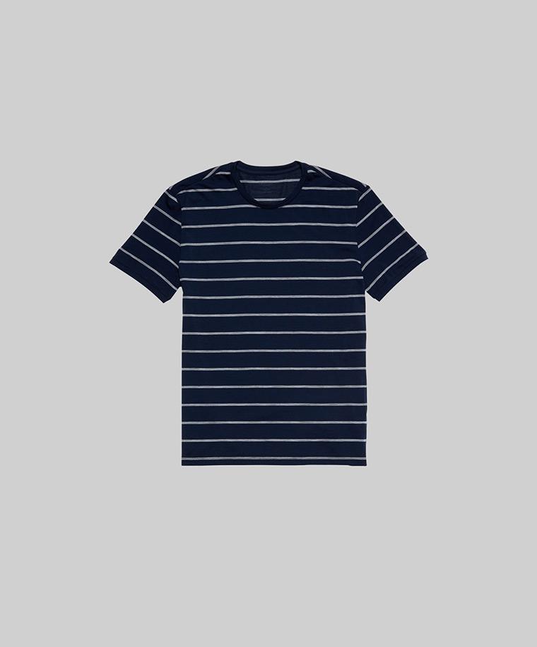 Clothe 2