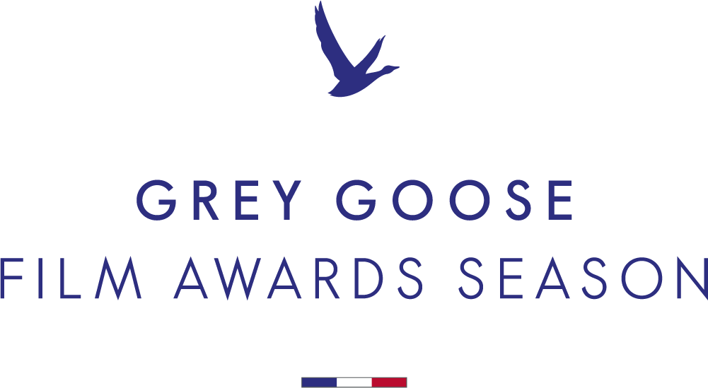 grey goose logo related keywords grey goose logo long