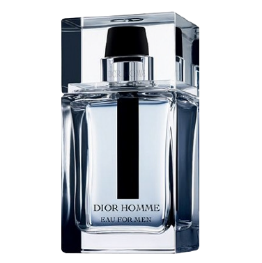 7bb43ffc09c2 Dior Homme  a modern fragrance of unhibited elegance   British GQ