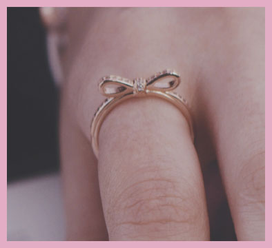 fc1515a2e ... best pandora rose radiant elegance ring pandora rose gold ring a6867  b994d
