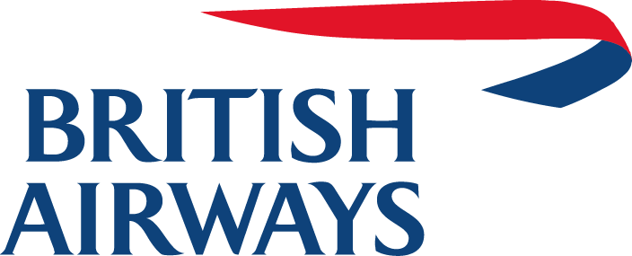 British_Airways Opt Out Newsletter Template on