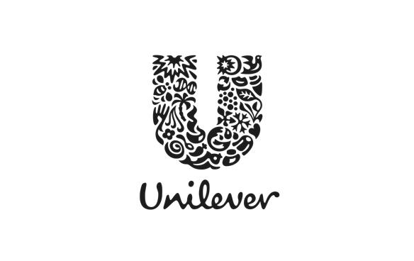 Unilever.